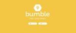 Bumble-site.jpg